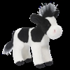 "Harriet Cow 10"" H"