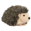 "Hillary Hedgehog 7""l"