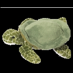 "Tillie Sea Turtle 7"" Long"