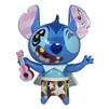 "Stitch Vinyl Figure Enesco World of Miss Mindy 7"" H"