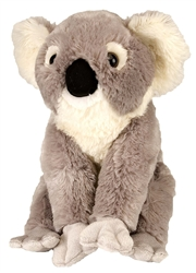 Koala Cuddlekins Plush Toy 12""