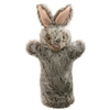 Rabbit Long-Sleeved Glove Puppet