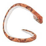 Copperhead Snake 52""