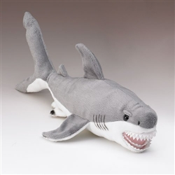 Great White Shark (Small)