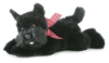 Mr. Nick Scotty (Scottish Terrier) Dog Flopsie