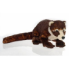 Coatimundi Plush Toy