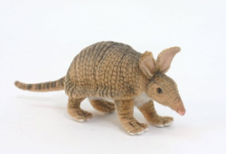 Hansa Armadillo Limited Edition