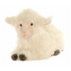 Hansa Little Lamb Sheep
