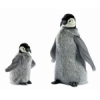 Hansa Penguin Chick