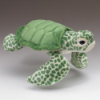 Green Sea Turtle (Small)