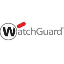 WG017779 - Watchguard XTM 830-F Security Software Suite Subscription License - Standard - 1 Appliance - 2 Year-WG017779