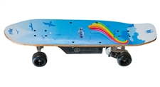 "Fiik ""Magic Carpet"" Electirc RC Skateboard - Junior"