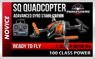 SQ Quadcopter RTF Electric RC Heli