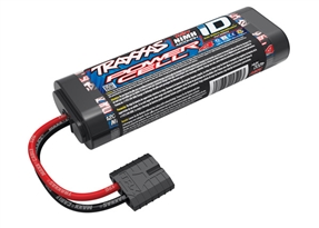 2952X - Battery, Series 4 Power Cell, 4200mAh (NiMH, 6-C flat, 7.2V)