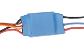 10 Amp Brushless ESC