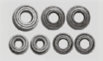 Falcon 400 Bearing Set 1