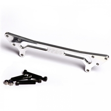 Baja 5B/5T/5SC Rear Shock Tower Brace