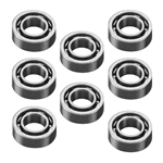 Bearing 3x6x2mm Alias (8)