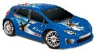 Traxxas 1/16 Ford Fiesta Electric Brushed On Road Racer - RC Car