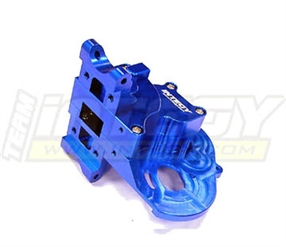 Alloy Gear Box
