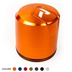 2013 Scion FR-S / Subaru BRZ Oil Dome Cover #FRS-4-23 by Raceseng
