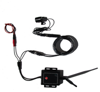 WiFi Complete Camera Kit - 100 Series