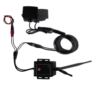 WiFi Complete Camera Kit - 200 Series