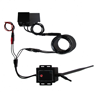 WiFi Complete Camera Kit - 400 Series