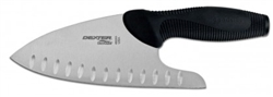 "Dexter 8"" DuoGlide All Purpose Chef's Knife"