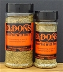 Eldon's Montreal with Herb (5 oz)