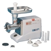#12 Electric Meat Grinder (1/2hp)