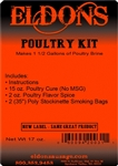 Poultry Cure
