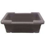 Heavy -duty Meat Tub