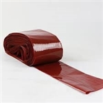 100 Ft Roll,  # 1 1/2  Fibrous Mahogany