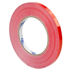 Bag Sealer Tape