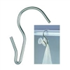 Stockinette Hook