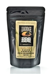 Oakridge BBQ  Carne Crosta Steakhouse Rub 5oz