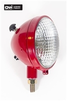 Rear Combo Light 12 Volt