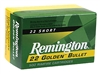 REMINGTON HV 22 SHORT PRN 29GR 50 RND BOX * NO LIMITS* FAST SHIPPING