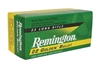 REMINGTON GOLDEN BULLET 22 LR 50 RND BOX 40GR HV