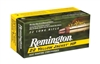 Remington 22lr HYPER VELOCITY Yellow Jacket HP 500 rnd box *BRICK*