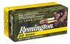 REMINGTON VIPER 22 LR HIGH VELOCITY 500 RND BRICK