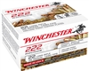 WINCHESTER 222 22 LR 36 GR 222 RND BOX *NO LIMITS*