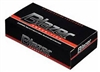 CCI BLAZER 45 AUTO CLEANFIRE 230GR 50 RND BOX TMJ *BLOWOUT PRICING*