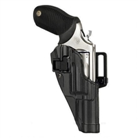 BLACKHAWK CQC SERPA HOLSTER JUDGE 2 1/2'' RH BLK