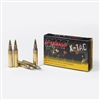 PMC X TAC 5.56K 5.56 556 1000 ROUNDS 62 gr GREEN TIP LAP m855