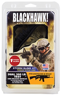 BLACKHAWK STORM SLING XT SINGLE POINT