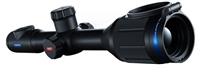 PULSAR THERMION XP50 THERMAL IMAGING RIFLE SCOPE