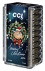 CCI CHRISTMAS GIFT PACK 22LR LRSV 40GR STANDARD 50 ROUNDS *NO LIMITS* *SALE*