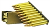 FEDERAL AMERICAN EAGLE 223 REM 30 RNDS 55GR FMJ-BT STRIPPER CLIPS